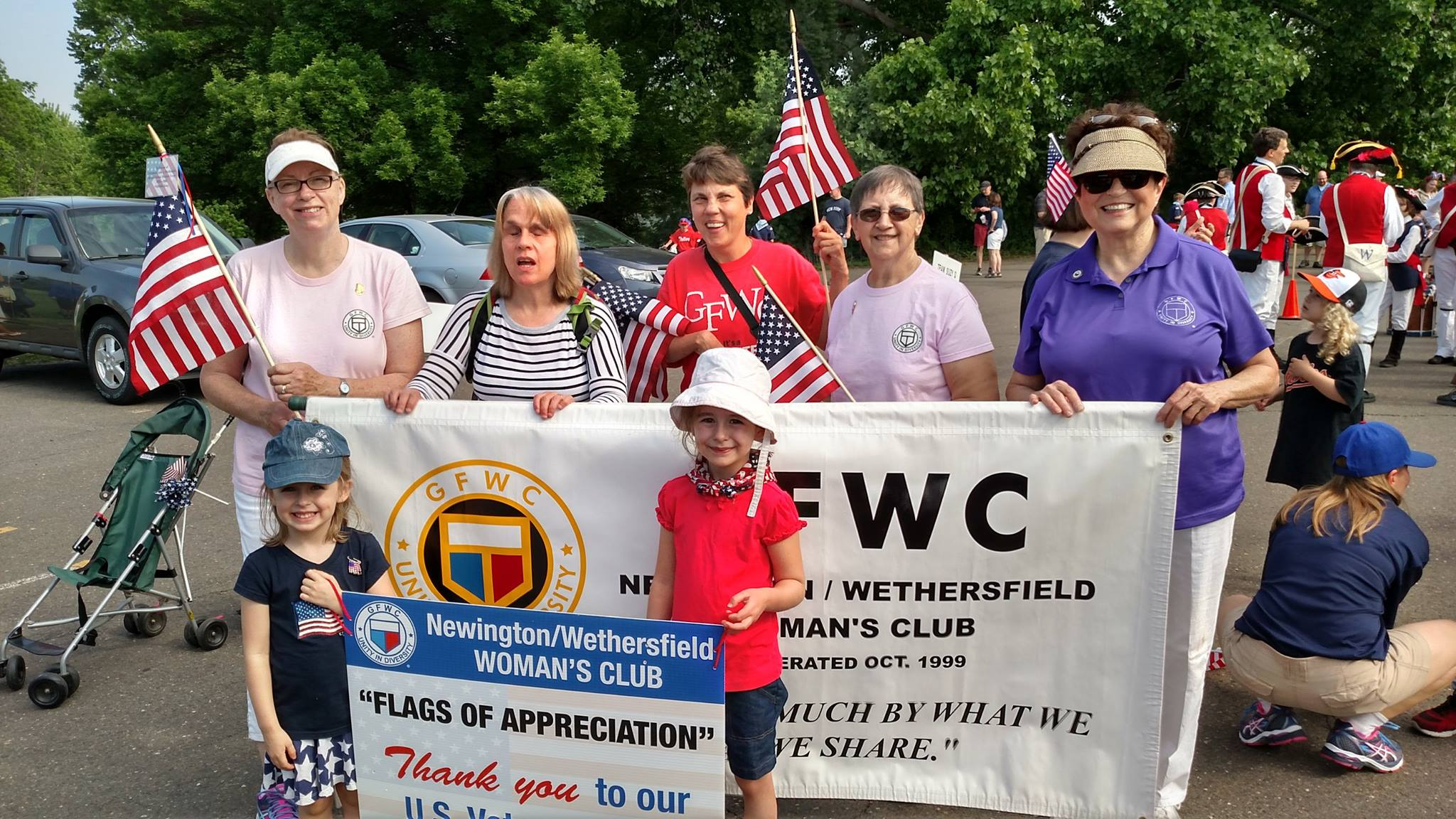 """newington women 2288 berlin tpke, newington, ct  women's care for """"whole woman"""" at its most caring and compassionate, make medcare express your first and only choice."""
